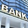 Банки в Идринском