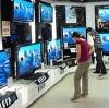 Магазины электроники в Идринском